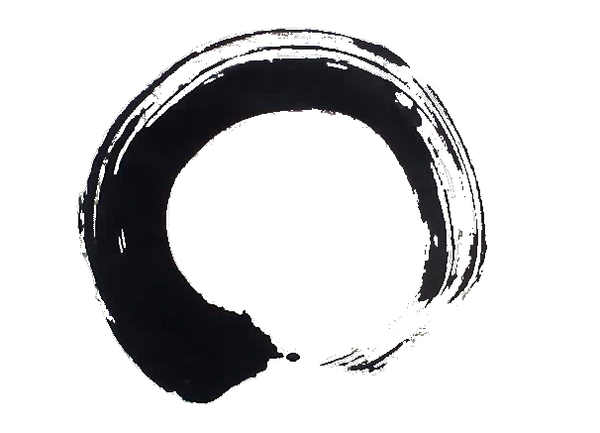 zen buddhism is a japanese blend of traditional buddhism and taoism ...