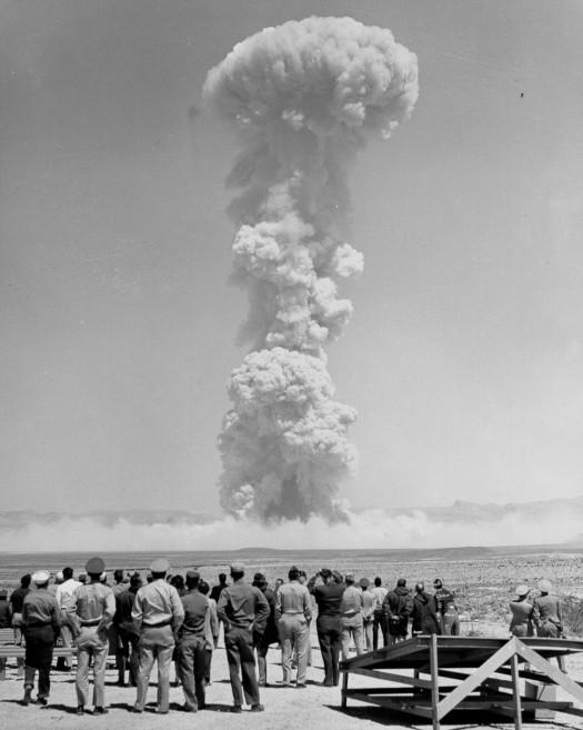 atomic-bomb-test-1955